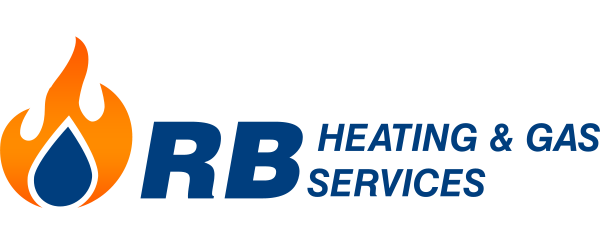 RB Heating & Gas Services
